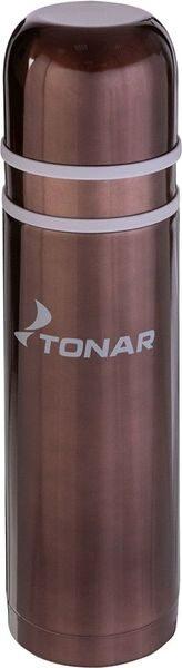 """Termoss """"Tonar"""" Brown, 0.75L"""