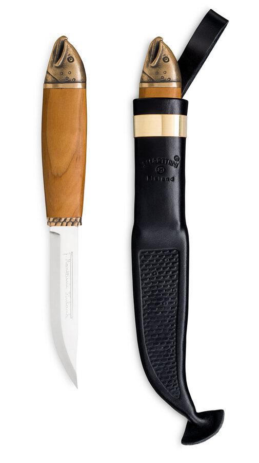 Marttiini SALMON KNIFE