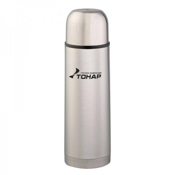 """Termoss  """"Tonar"""" Classis, 0.75L"""