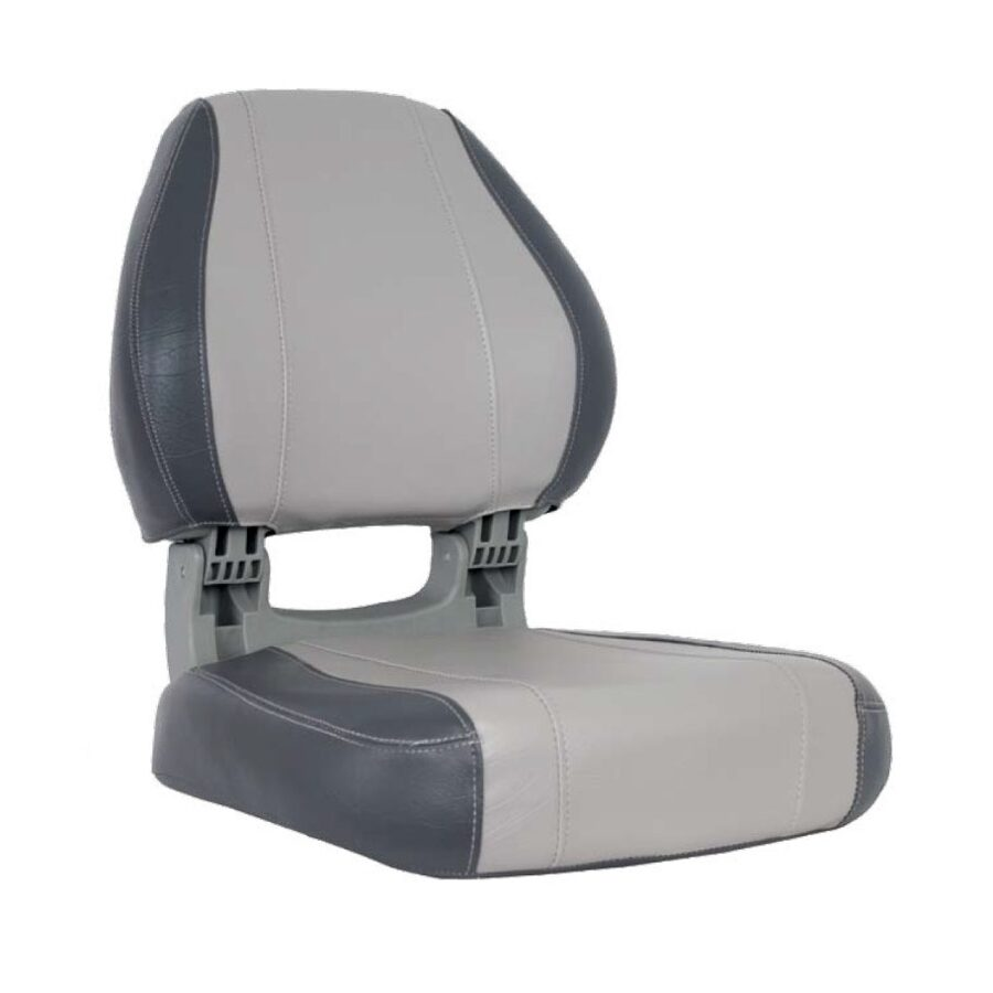 Oceansouth seat SIROCCO