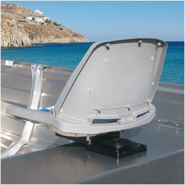 База  механизма вращения для кресла Oceansouth TITAN BASE