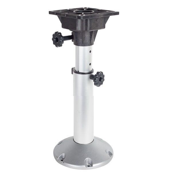 Комплект  телескопического пьедестала Oceansouth, стойка 450-635mm