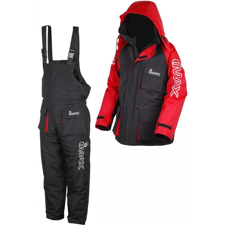 Ziemas kostīms Imax Thermo Suit - 15 C izm. S-2XL