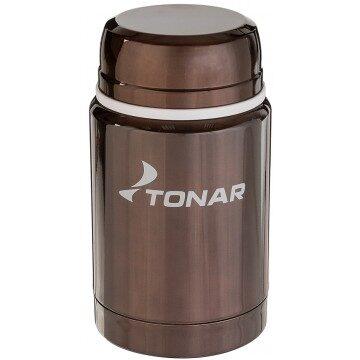 """Termoss  """"Tonar"""" Soup Jar, 0.5L"""