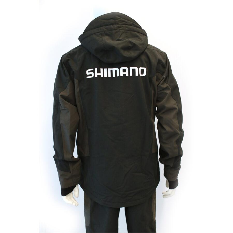 Shimano  SH18BLM M-XXXL