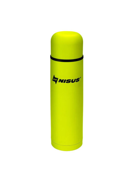 "Termoss  ""Nisus"" TM-45 (yellow), 1.0L"