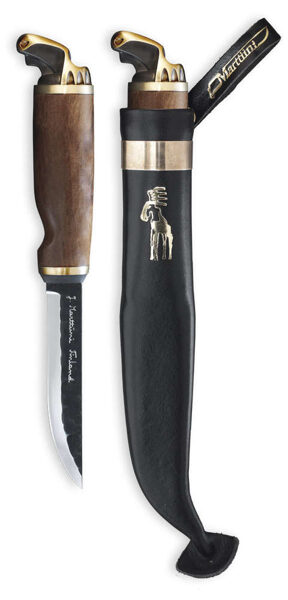 MARTTIINI MOOSE KNIFE