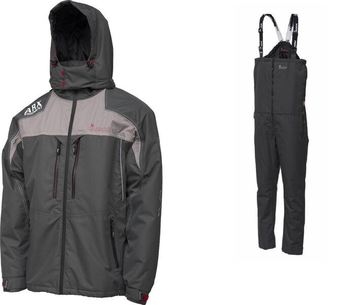 Ziemas kostīms Imax Thermo Suit - 20 C